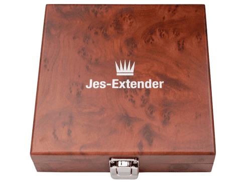 jes extender box
