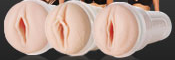 Fleshlight Girls EU thumbnail