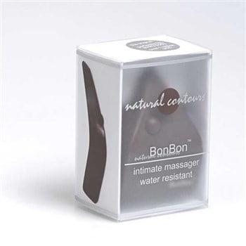 natural bonbon vibrator