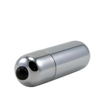 power bullet mini vibrator