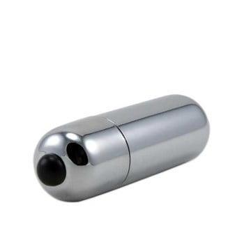 power mini vibrator