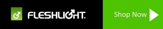 fleshlight logo button