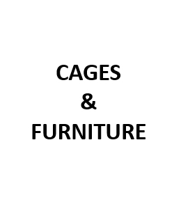 cages-and-furniture-review-2