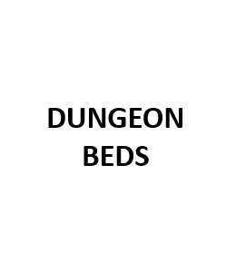 dungeon-beds-review-2