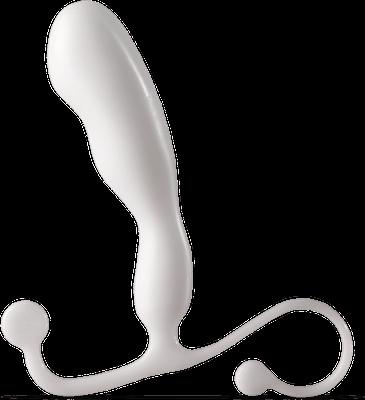 aneros helix classic