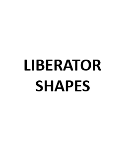 liberator-shapes-review-2
