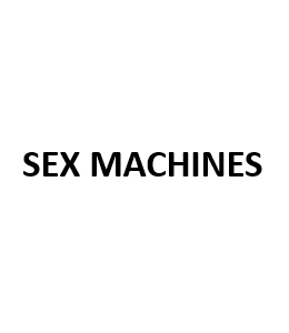 sex-machines-review-3