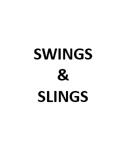 swings-and-slings-review-2