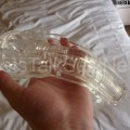 fleshlight ice crystal sleeve