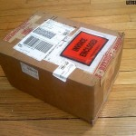 g-vibe discreet box