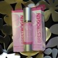brestrogen cream photo