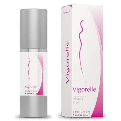 vigorelle lube