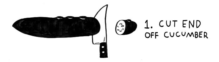 step-1-cut-end-off-cucumber