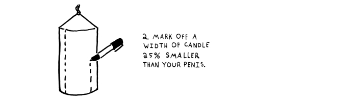 step-2-mark-off-a-width-of-candle-25-per-cent-smaller-than-your-penis