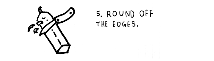 step-5-round-off-the-edges