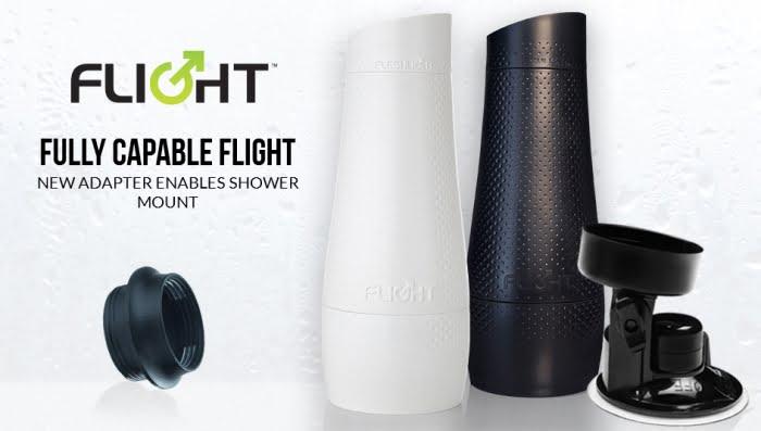 fleshjack-flight