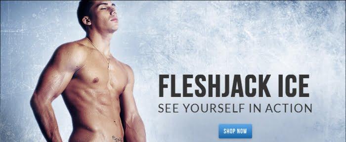 fleshjack-ice