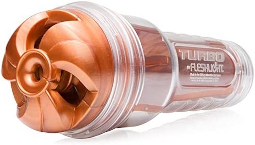 fleshlight thrust copper
