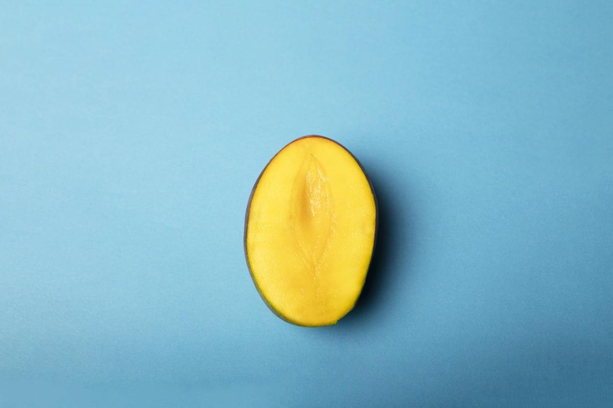 mango yonic blue